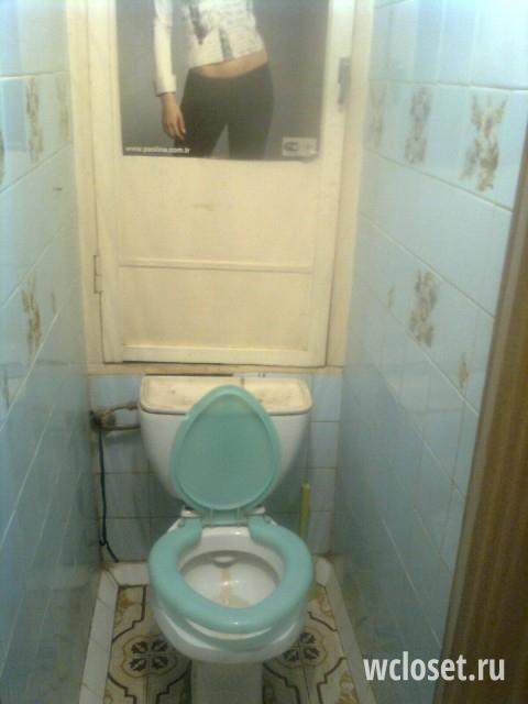 Туалет 1 кв метра дизайн фото