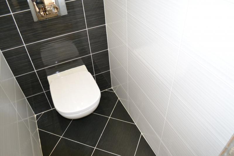 Маленькие туалеты дизайн фото