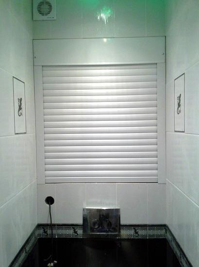 Решетки на окна и двери в Твери – цены, фото, отзывы