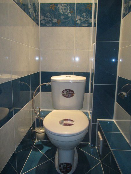 anal-balkone-v-tualete-smotret-onlayn