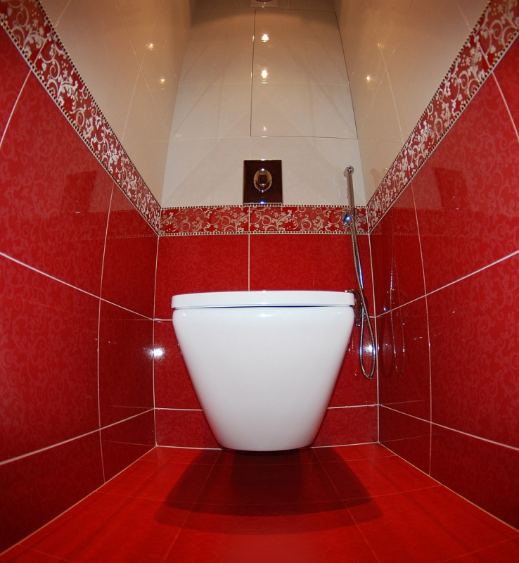 фото раковины для ванной комнаты