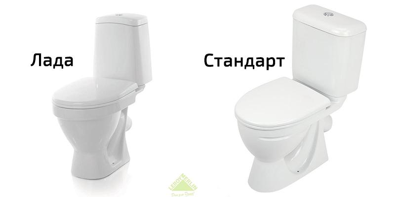 Магазин марлен киев сантехника унитазы асортимент луганск насосы сантехника