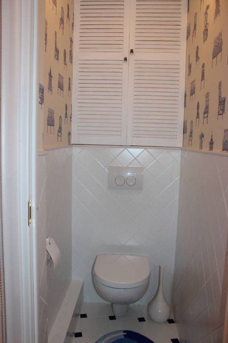 как замаскировать трубы в туалете декоративные дверцы для
